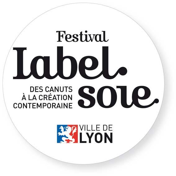Festival LABELSOIE